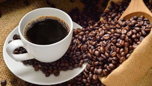 Sipping coffee wont just refresh you but will also benefit you