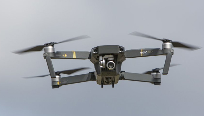 Sri Lanka bans drones and unmanned aircraft after bombings