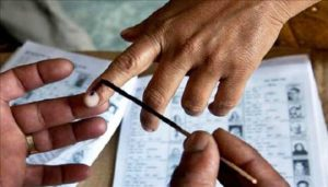 Campaigning for Phase 3 of Lok Sabha polls ends; Voting on Apr 23