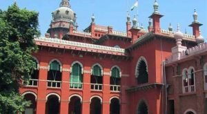 HC directive to TN govt to hold meet with social media companies