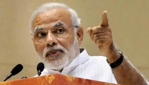 Dont fall prey to those saying 'PM has already won it's fine not to vote': PM