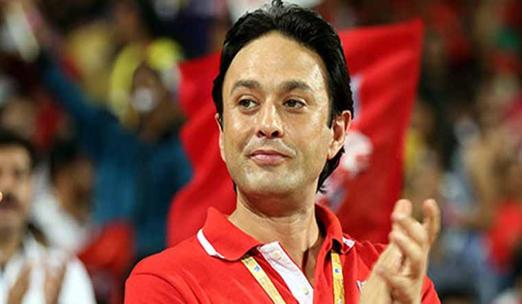 Ness Wadia awarded 2-yr jail term in Japan over drugs possession: Report