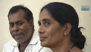 Promises just 'political gimmick', don't want to this time: Nirbhaya's parents