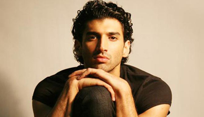 One can't have a road map as an actor: Aditya Roy Kapoor