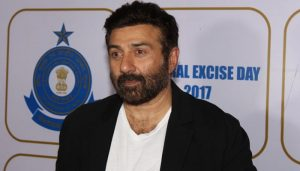 Will never compromise with my choice of films: Sunny Deol