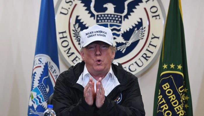 trump-says-could-send-illegal-migrants-to-sanctuary-cities