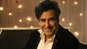 Actor Karan Oberoi moves High Court for bail in rape case