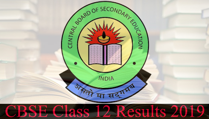 CBSE Class 12 exam results declared; pass percentage remains at 83.4