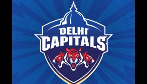 Delhi Capitals eye big win in pursuit of 2nd place finish