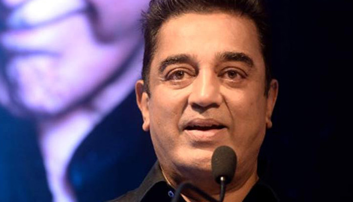 Kamal Haasan's car Attack: Fan wants to meet the star; Released after investigation