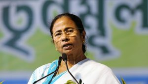 Bengal govt working for empowerment of rural women: Mamata