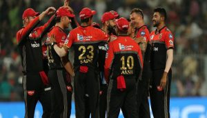 Incredible Hetmyer, super Mann power RCB to four-wicket win over SRH
