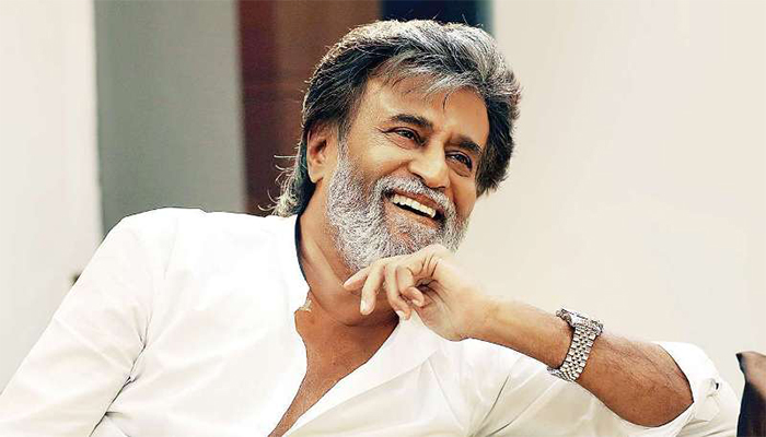 Don't force, cause me pain: Rajinikanth asks fans not to urge him to join politics
