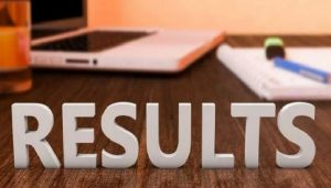 Assam TET Result 2019 declared: Check results here