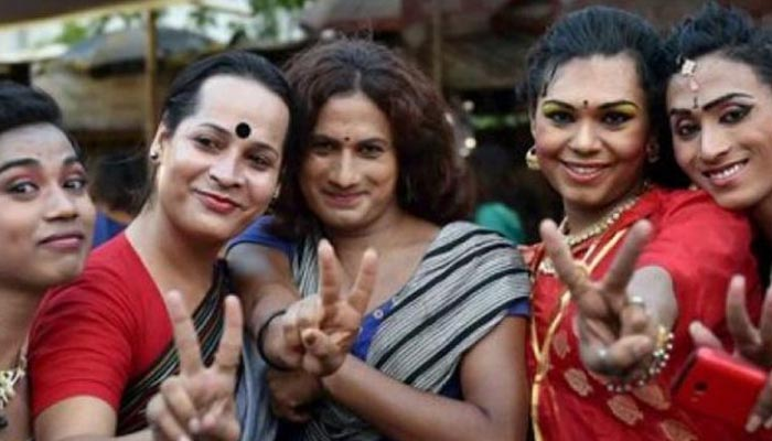 LS polls: Transgenders excited to vote for first time under special mention