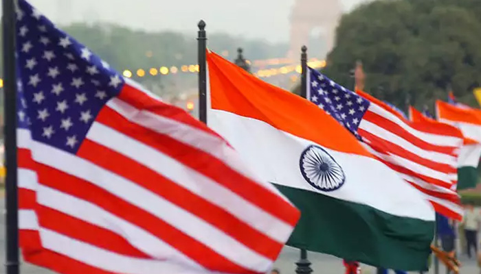 India, US could strike a smaller trade deal in the coming weeks: Indian envoy