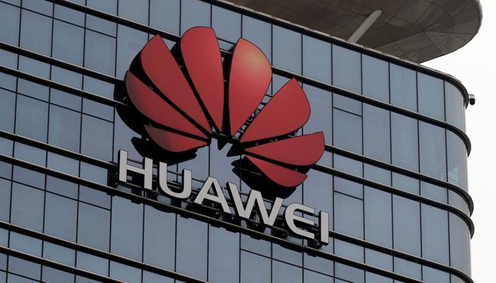 Telecom giant Huawei denies being bound by Chinese spy laws