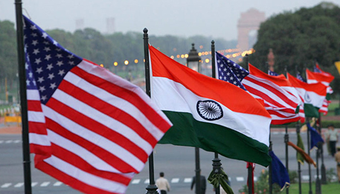 US hails Indias move to slash income tax rate for companies