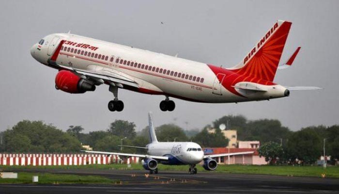 Air India sets up high-level inquiry after pilot alleges sexual harassment