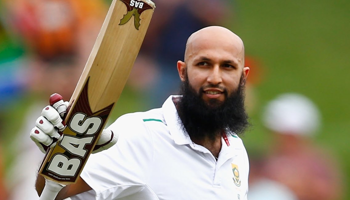 Fasting during Ramadan is a great mental exercise: Amla