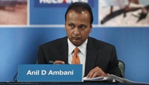 Anil Ambani to withdraw defamation suits against Cong, National Herald