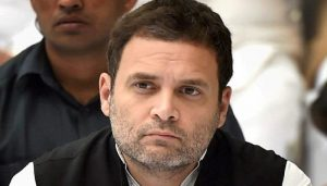 Two-time unlucky for Indian National Congress in Andhra Pradesh