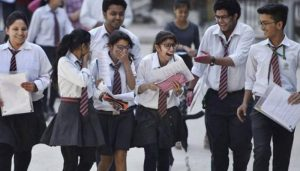 After 6 months break, UP Schools To Reopen For Classes 9 To 12