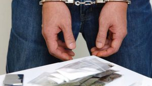 Indian businessman pleads guilty to importing banned drugs into US