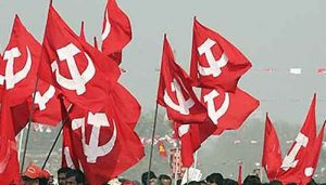 In TMC-BJP battle, CPI(M) manages to reclaim over 150 offices in W Bengal