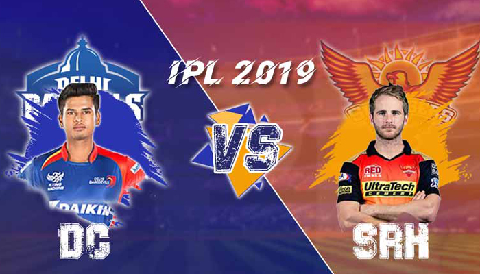 IPL 2019: Delhi Capitals look to prove a point in eliminator against SRH