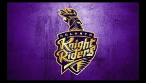IPL 2019: 'Do-or-die' game for KKR, MI gunning for top-two finish