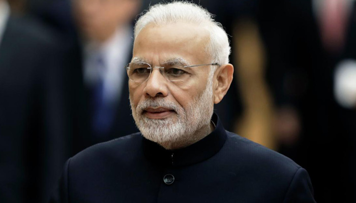 As West Bengal gears up for Fanis landfall, PM speaks to governor