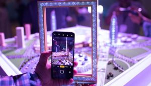 OPPO revamps brand identity; Launches Reno series in India