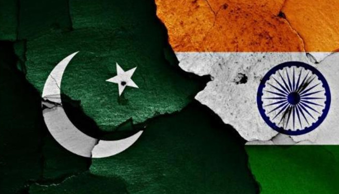 Pak further extends closure of airspace along India border till June 15