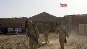 US orders non-emergency embassy staff to leave Baghdad, Erbil