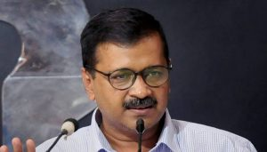 Delhi CM announces Rs 10 lakh ex gratia to families of deceased