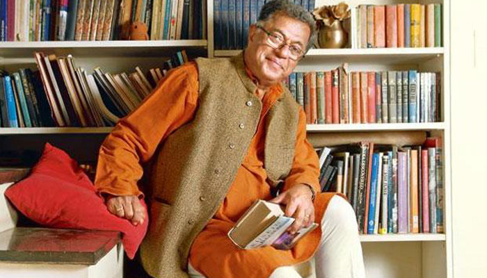 Karnad, an intellectual giant who remained humble, say friends