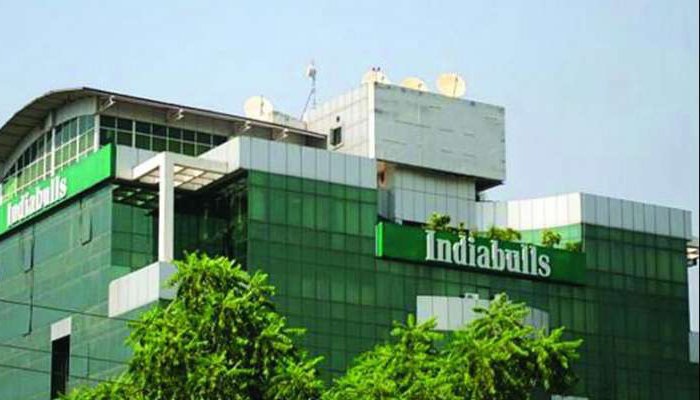Indiabulls Housing moves SC to file plea against alleged misappropriation of funds