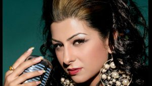 Rapper Hard Kaur booked for sedition over online remarks against Yogi, Bhagwat