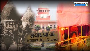 Ayodhya: Lawyers for Hindu parties say faith reaffirmed by SC