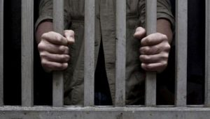 Several hundred prisoners to be released on Gandhi Jayanti