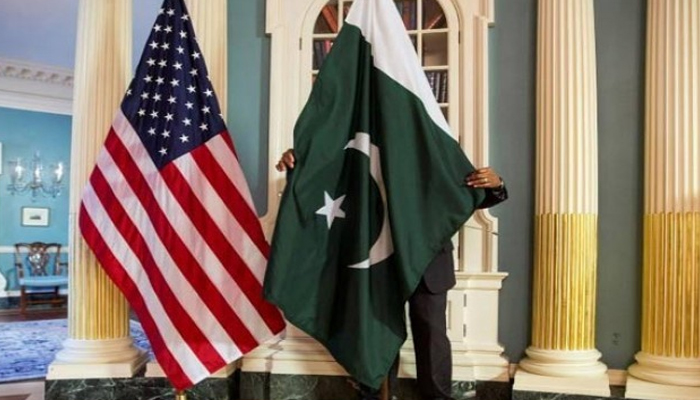 Paks action against terror groups post Pulwama attack still reversible: US