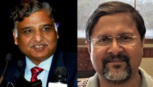 Arvind Kumar appointed new IB chief, Samant Kumar Goel to head R&AW
