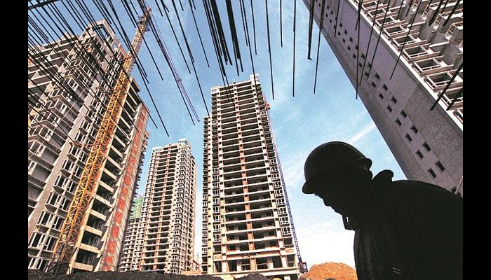 Up to 25k flats can be delivered in 3 months if penalty waived: Builders to UP CM