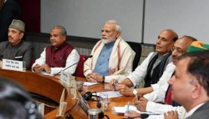 Congress to skip all-party meet on simultaneous polls