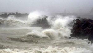 Live Cyclone Nivar: Army deploys 14 rescue teams in Tamil Nadu