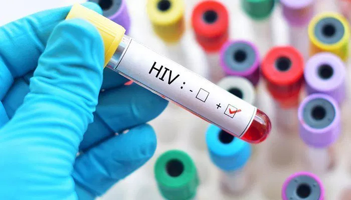 Probe into sexual abuse of HIV positive girls in Odisha shelter home