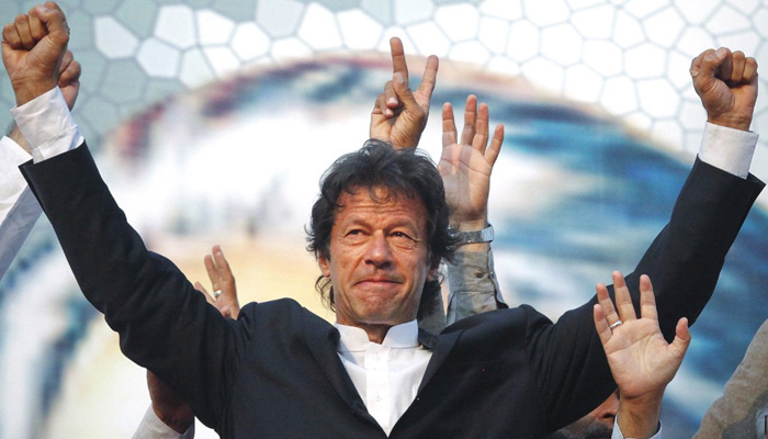 Fight to the last ball, never let the fear of losing enter your mind: Imran