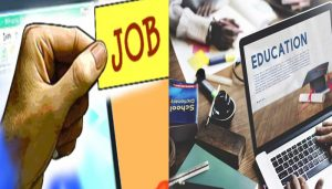 Goa government orders implementation of ESW quota in jobs, education