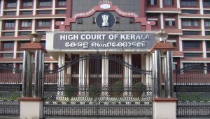 Mere possession of sexually explicit photos not punishable: Kerala HC